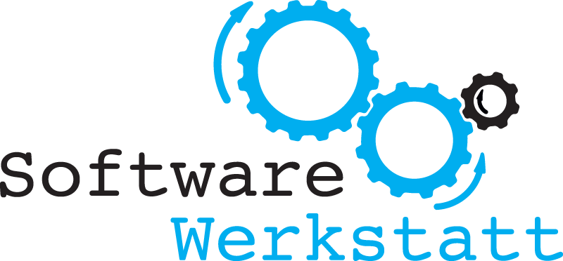 SoftwareWerkstatt
